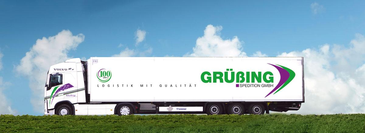 Leitmotiv Neues Logo 2019_web 1